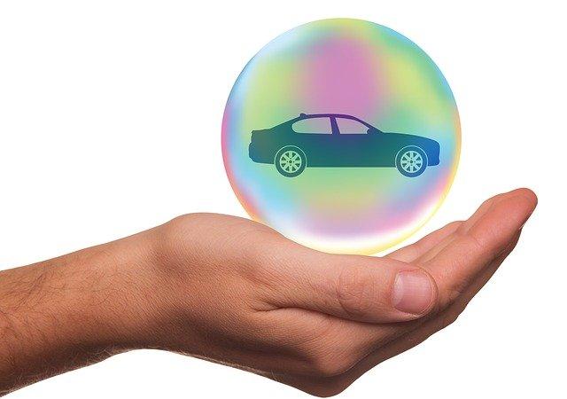 El mejor seguro de auto en Mexico para ti