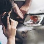 seguros para uber tijuana
