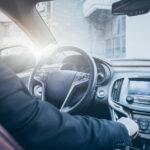 seguros economicos para uber
